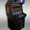 arcade mini parfaite pour jouer en famille