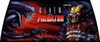 alien vs predator